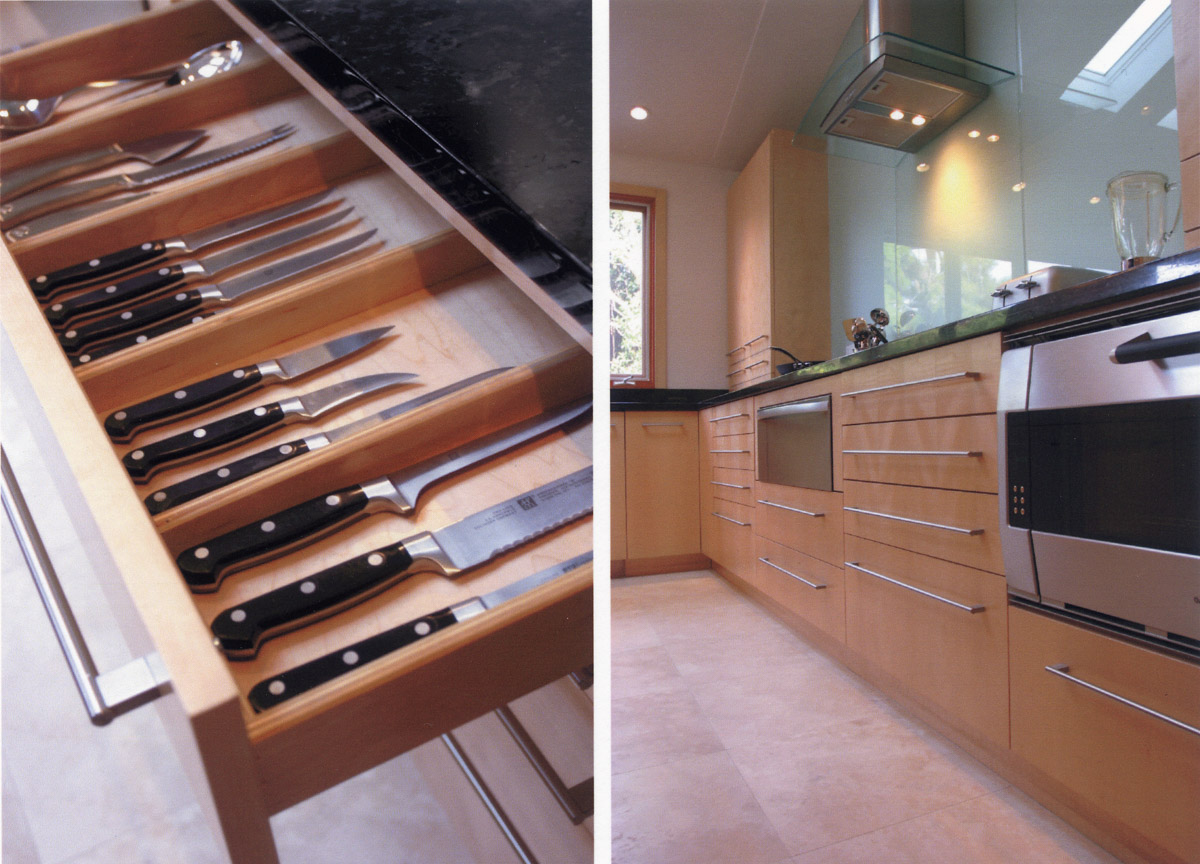 Los angeles residential interior design services for Residential interior designs