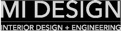 MI Design